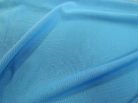 Great value 2way Stretch Mesh- Aqua available to order online Australia