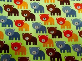 Great value Woodland Pals 2 #55- Bermuda available to order online Australia
