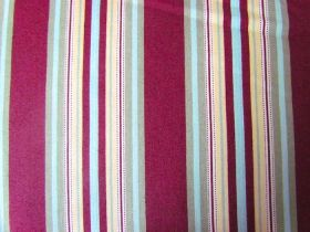 Great value Amy Butler- Hammock Stripe available to order online Australia