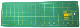Great value Birch Double-sided Cutting Mat- 15cm x 45cm available to order online Australia