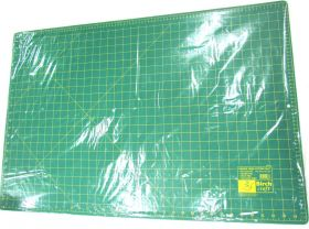 Great value Birch Double-sided Cutting Mat- 60cm x 90cm available to order online Australia