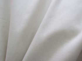 Great value Calico- 122cm available to order online Australia
