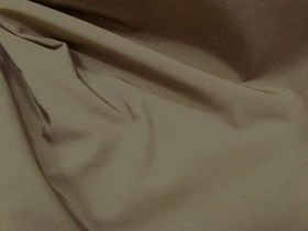 Great value (Water Resistant) Cotton Blend- Tobacco available to order online Australia