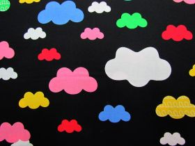 Great value Bright Skies Cotton available to order online Australia