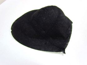 Great value Designer Shoulder Pads SP04- Black available to order online Australia