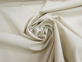 Great value Lightweight Suiting- Sesame Seed #4683 available to order online Australia