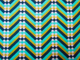 Great value Amy Butler- Glow- Waterfall- Turquoise available to order online Australia