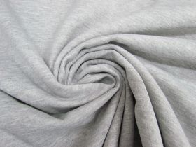 Great value Fleece- Grey Marle #4729 available to order online Australia