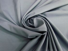 Great value Faille- Steel Grey #4731 available to order online Australia