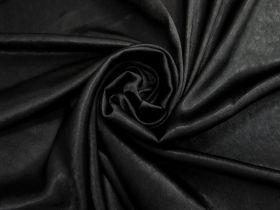 Great value Crinkle Satin- Black #4732 available to order online Australia