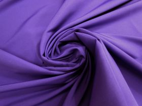Great value Water Resistant Smooth Nylon Taslon- Purple #4735 available to order online Australia