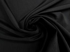 Great value Water Resistant Nylon Taslon- Black #4737 available to order online Australia