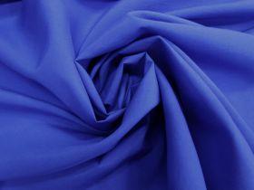 Great value Water Resistant Lightweight Nylon Taslon- Royal #4740 available to order online Australia