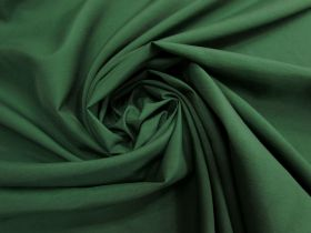 Great value Water Resistant Lightweight Nylon Taslon- Forest Green #4741 available to order online Australia