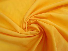 Great value Water Resistant Lightweight Nylon Taslon- Mango #4742 available to order online Australia