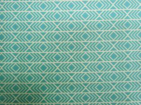 Great value Adventure Cotton- Sage #34 available to order online Australia