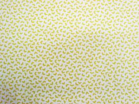 Great value Adventure Cotton- Wasabi #371 available to order online Australia