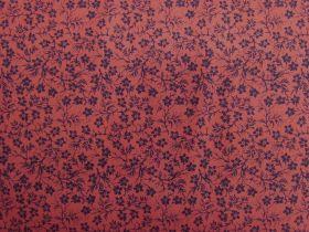 Great value Lavish Floret Cotton #4744 available to order online Australia