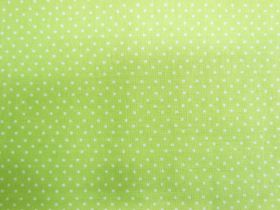 Great value Fresh Spots Cotton- Honey Dew Melon #PW1148 available to order online Australia