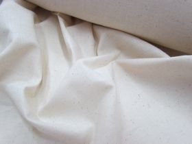 Great value Calico- 137cm available to order online Australia