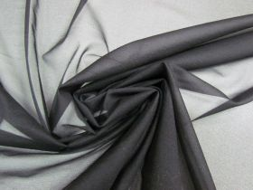 Great value Super Fine Fusible Interfacing- Black #4764 available to order online Australia
