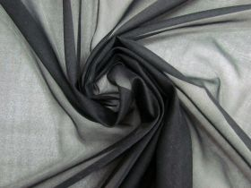 Great value Super Lightweight Fusible Interfacing- Black #4765 available to order online Australia