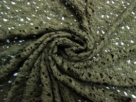 Great value Canopy Lace #4782 available to order online Australia