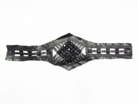 Great value Xena Warrior Waist Detail- Black available to order online Australia