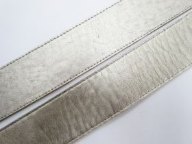 Great value Retro Gold- Vinyl Trim Pieces- 2 for $5 available to order online Australia