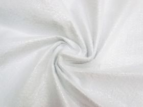 Great value 44 Inch Width Insul-Bright Insulated Lining available to order online Australia