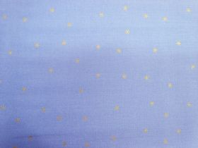 Great value Ruby Star Society Cotton- Spark- Evening 49M available to order online Australia