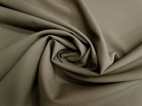 Great value Wool Blend Woven- Taupe #4813 available to order online Australia