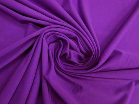 Great value Supplex Lycra®- Iris Purple #4821 available to order online Australia