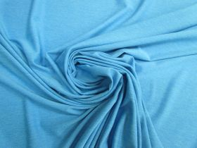 Great value Micro Eyelet Active Knit- Marle Aqua #4832 available to order online Australia
