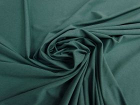 Great value Marle Look Sports Knit- Calm Teal #4836 available to order online Australia