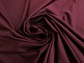Great value Marle Look Sports Knit- Rich Burgundy #4837 available to order online Australia