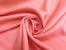 Great value Linen- Honeysuckle Pink #4839 available to order online Australia