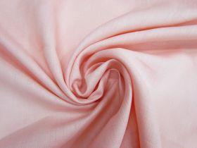 Great value Linen- Rose Quartz Pink #4840 available to order online Australia