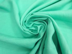 Great value Linen- Paradise Green #4841 available to order online Australia