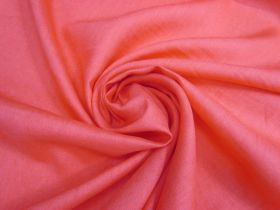 Great value Linen- Popsicle Pink #4842 available to order online Australia