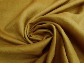 Great value Linen- Honey Mustard #4843 available to order online Australia