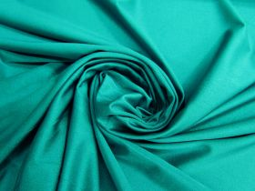 Great value Shiny Spandex- Crystal Teal #4845 available to order online Australia