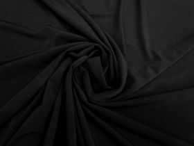 Great value ITY Jersey- Black #2880 available to order online Australia