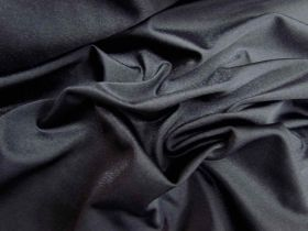 Great value Shiny Spandex- Slate available to order online Australia