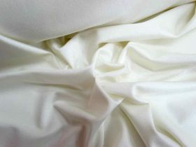 Great value Shiny Spandex- Cream available to order online Australia