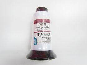 Great value 1500m Woolly Nylon Overlocking Thread- White available to order online Australia