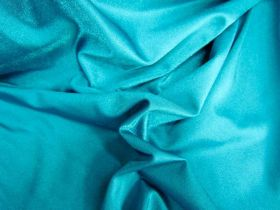 Great value Shiny Spandex- Teal available to order online Australia