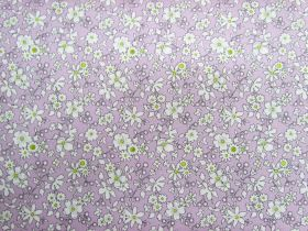 Great value Liberty Cotton- Maddsie Silhouette- 5922A- The Deco Dance Collection available to order online Australia