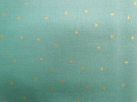 Great value Ruby Star Society Cotton- Spark- Ocean #36 available to order online Australia