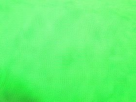 Great value Dress Net- Neon Lime #43 available to order online Australia